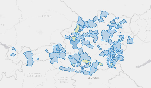 Medienkooperation der Klima und Energie- Modellregionen Kärntens