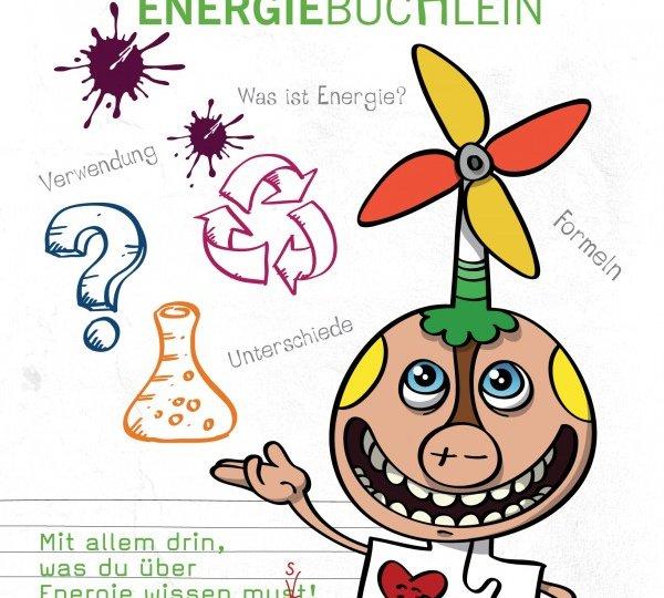 energiebuechlein_titelseite