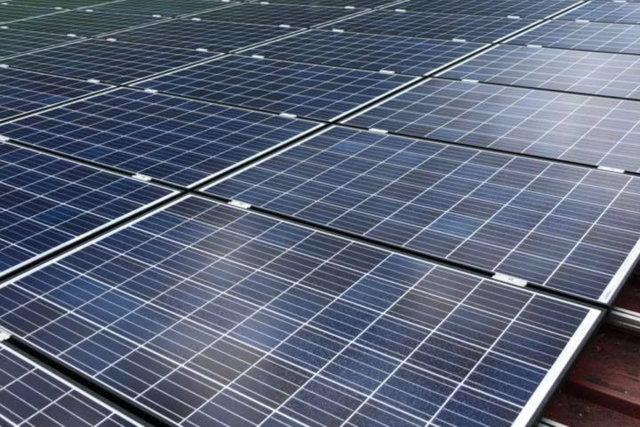 © Klima- und Energiemodellregion Karnische Energie