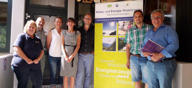 Energieteam2019