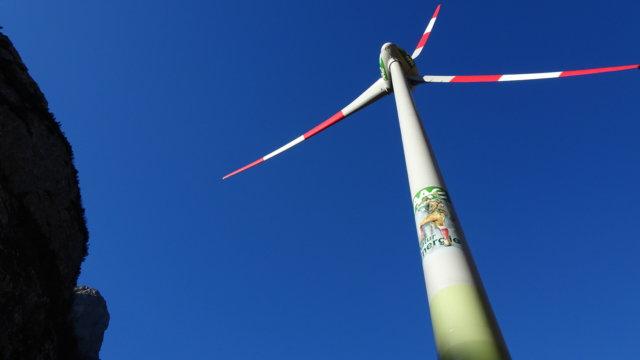 Edelweiß_Windturbine_Plöcken (22)