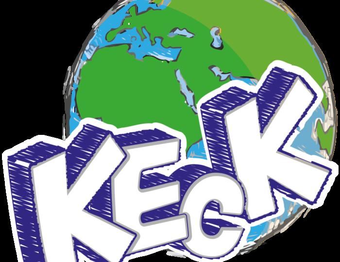 KEcK-Logo-Final_4c