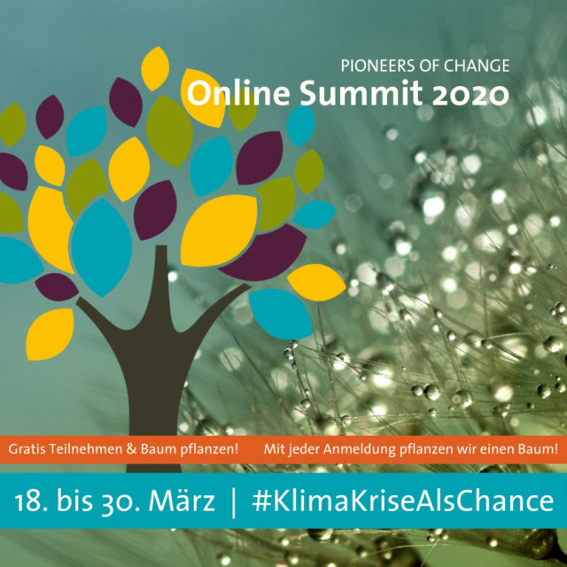 IG_Post_1080x1080px1_Pioneers-of-Change-Online-Summit-2020