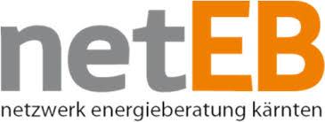 Netzwerk Energieberatung