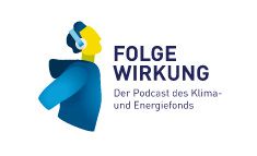 Klien_Podcast_Logo