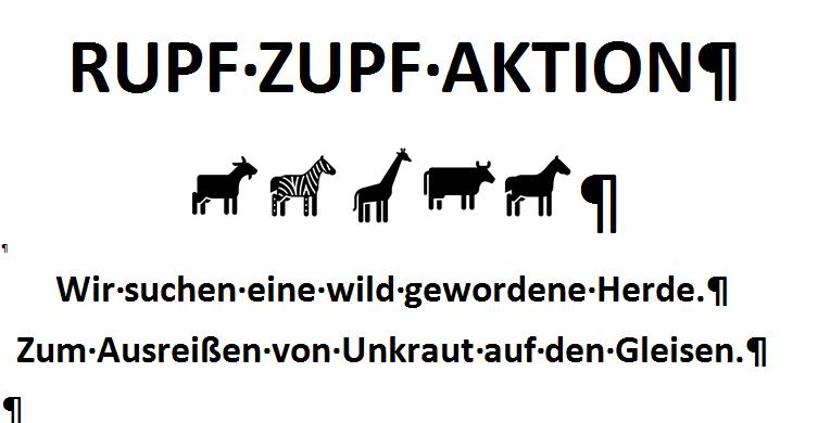 Rupf-und-Zupf-aktion-1