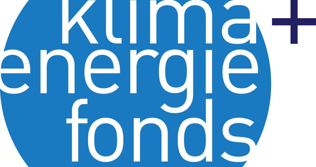 klimafonds_2D_RBG