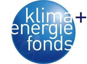 logo_3d4c_rgb_logo_klimafonds-300x221