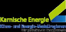 Karnische Energie | Klima- und Energie-Modellregionen, Hermagor/Kärnten